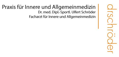 Praxis Dr. Schroeder