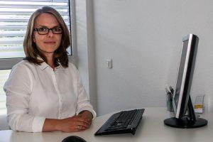 Dr. med. Theresa Mellios-Foppe