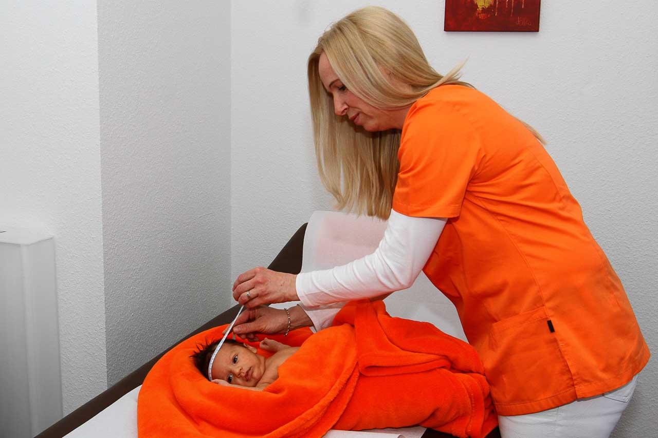 Praxis für Innere und Allgemeinmedizin Dr. med. Dipl.-Sportl. Ulfert Schröder - Präventivmedizin 3